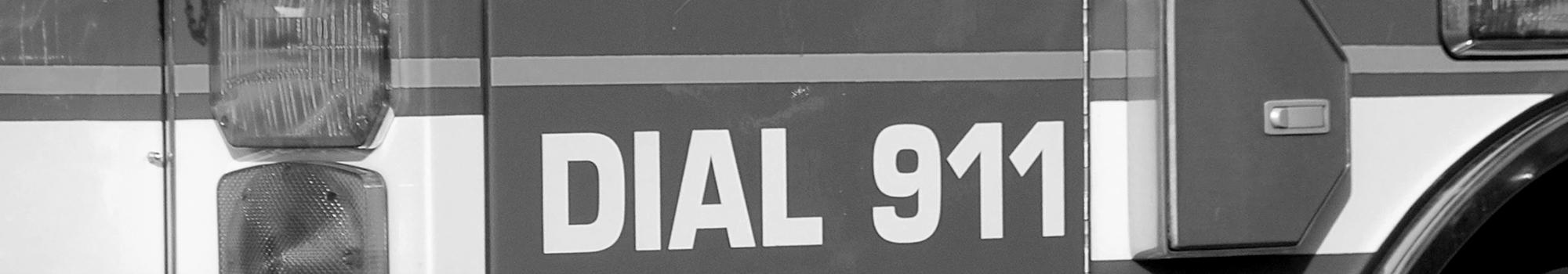 dial-911-header