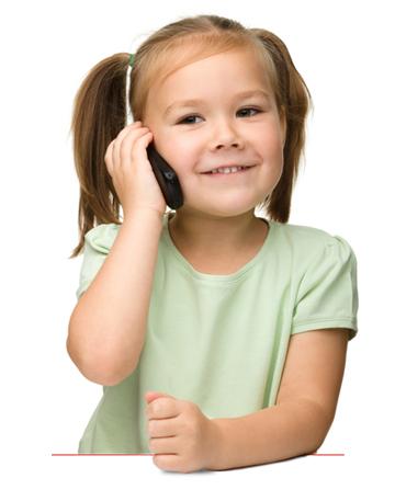 Garfield County Emergency Communications Authority »